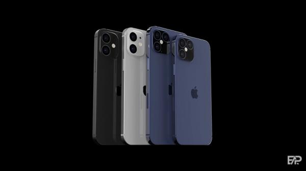 iphones apagar 600x337 - iPhone 12: O que sabemos sobre ele até agora