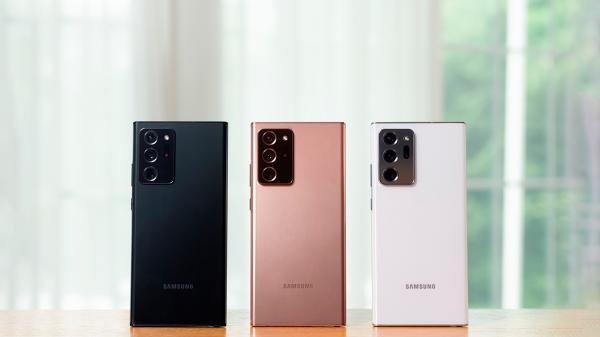 note 20 1 600x337 - Tudo sobre o Galaxy Note 20 e o Note 20 Ultra