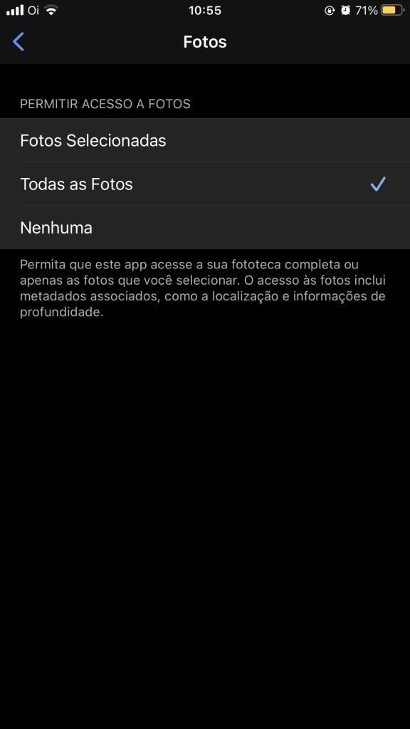 IMG 8095 2 576x1024 - Como aumentar a segurança no iPhone