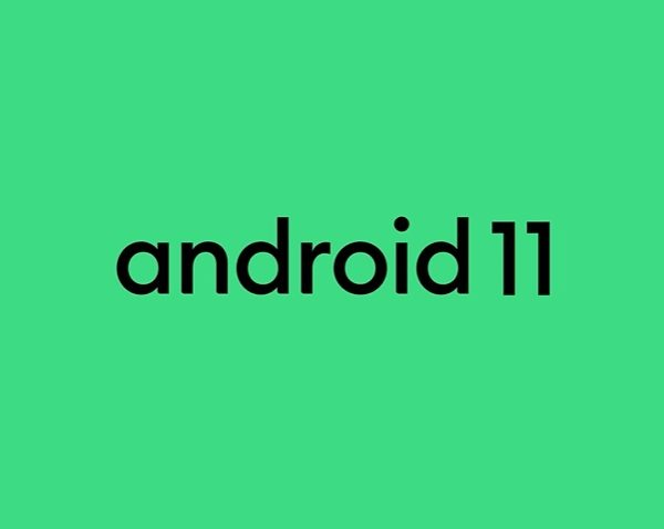 O Android 11 foi anunciado nesta semana e trouxe mudanças muito esperadas para o sistema.