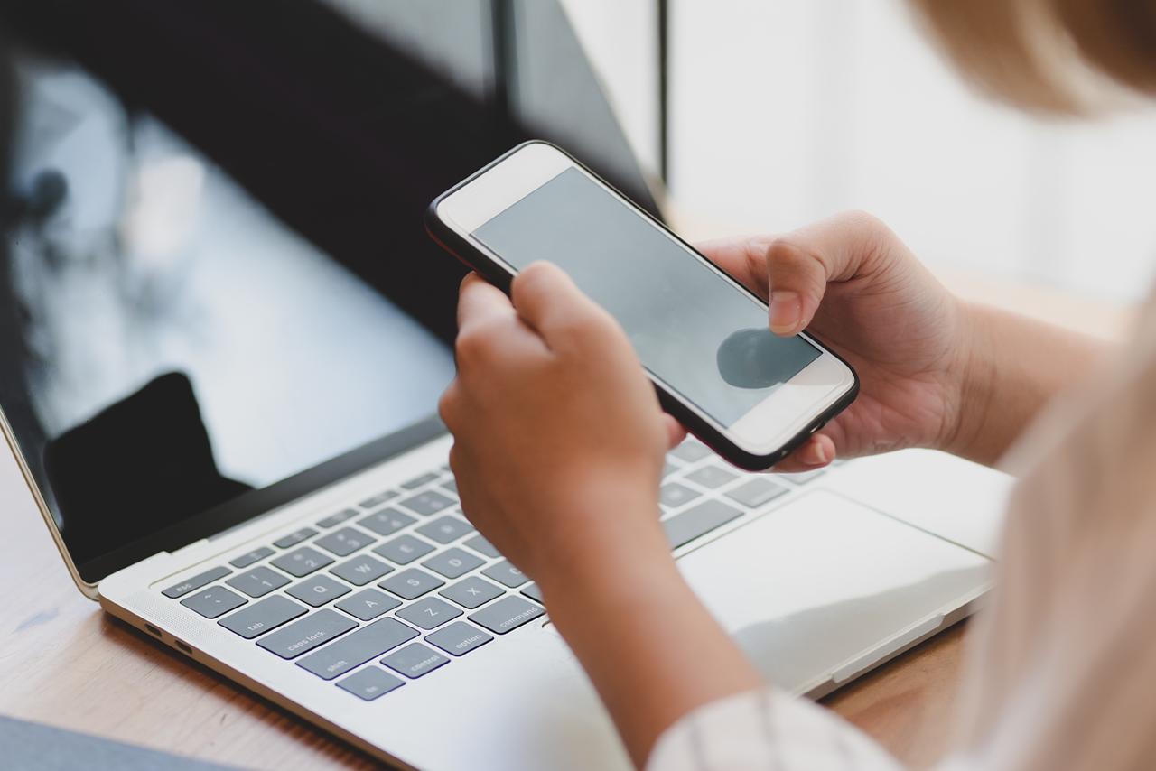Veja nossas dicas de privacidade para usar o iPhone sem preocupações.