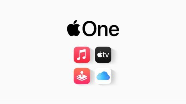 Confira são os preços, vantagens e planos da nova assinatura da Apple.
