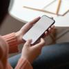 LCD, IPS, OLED, AMOLED, Super AMOLED e Retina: vejas os principais tipos de telas dos smartphones