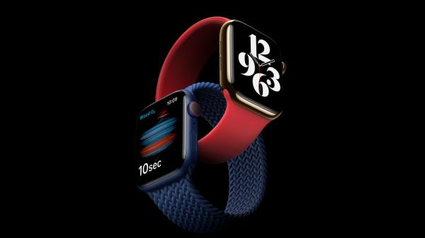 Veja os principais detalhes sobre os lançamentos da Apple neste dia 15.