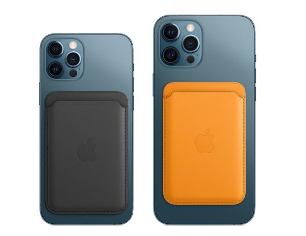 CARREGADOR ETC APAGAR 1 - MagSafe: conheça a nova tecnologia da Apple