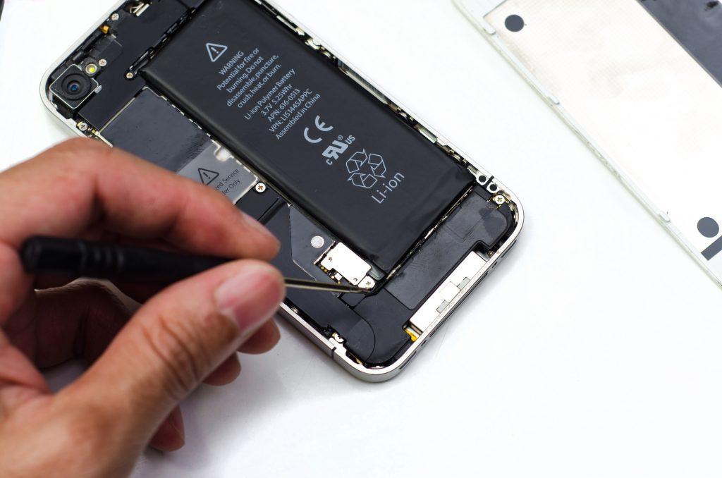 Depositphotos 42399623 l 2015 1 1024x678 - Tudo sobre manutenção de celulares