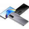 Saiba tudo sobre os modelos lançados pela Xiaomi em setembro