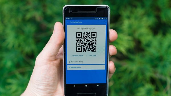 Saiba tudo sobre a nova modalidade de pagamento criada pelo Banco Central