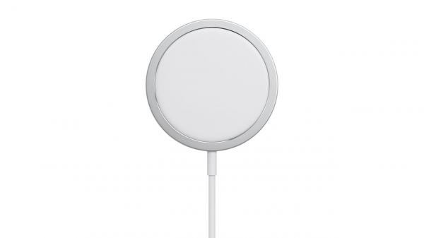 carregador magsafe 600x337 - MagSafe: conheça a nova tecnologia da Apple