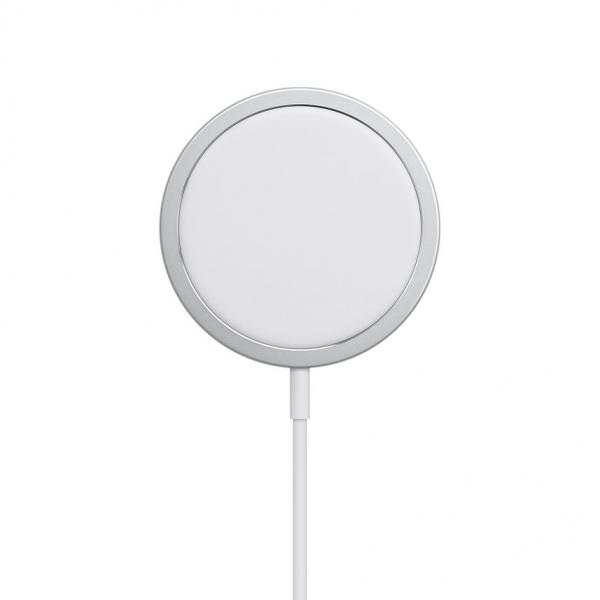 carregador magsafe 600x600 - MagSafe: conheça a nova tecnologia da Apple