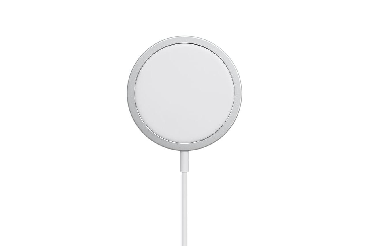 carregador magsafe - MagSafe: conheça a nova tecnologia da Apple