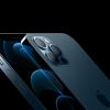 iphoe 12 capaaa 100x100 - iPhone 12: 5G, 4 modelos e sem carregador na caixa. Saiba tudo sobre os lançamentos