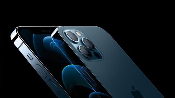 iphoe 12 capaaa 600x337 - iPhone 12: 5G, 4 modelos e sem carregador na caixa. Saiba tudo sobre os lançamentos