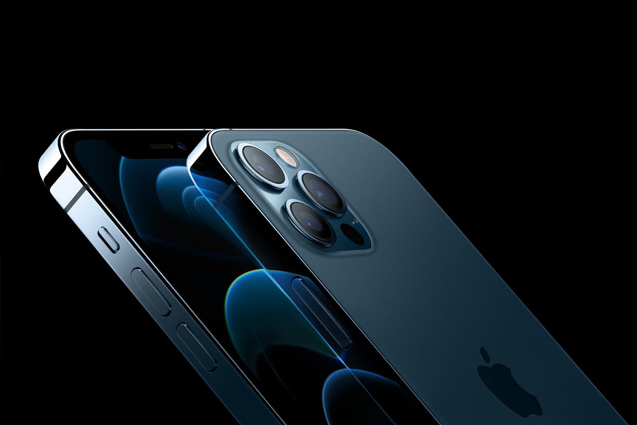 iphoe 12 capaaa - iPhone 12: 5G, 4 modelos e sem carregador na caixa. Saiba tudo sobre os lançamentos