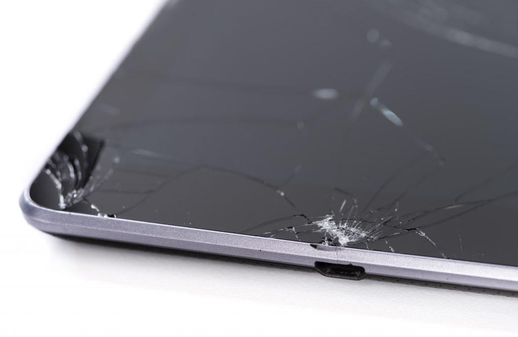 Depositphotos 89353766 xl 2015 1024x667 - Manutenção em telas de celulares: tudo o que você precisa saber