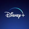 disney plus 100x100 - Disney Plus no Brasil: saiba tudo sobre a plataforma
