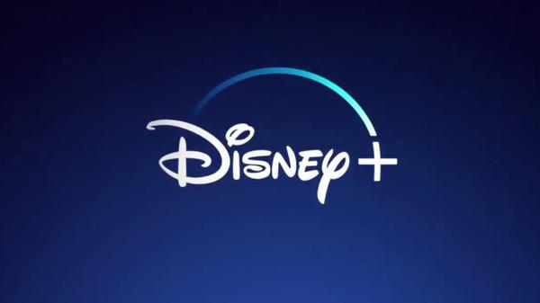 disney plus 600x337 - Disney Plus no Brasil: saiba tudo sobre a plataforma