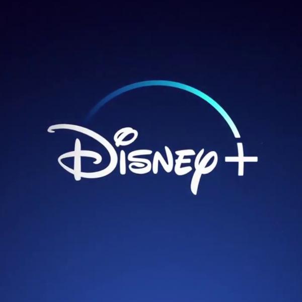 disney plus 600x600 - Disney Plus no Brasil: saiba tudo sobre a plataforma