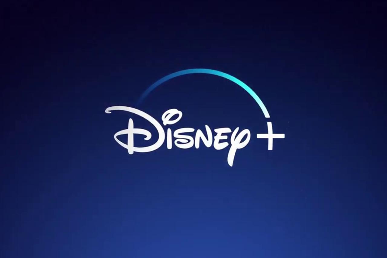 disney plus - Disney Plus no Brasil: saiba tudo sobre a plataforma