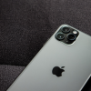 Conheças os principais tipos de lentes de câmeras e suas utilidades nos aparelhos.