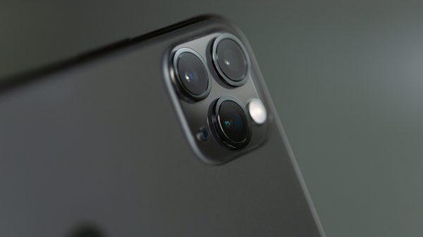 A data de lançamento e preço do iPhone 12 n Brasil foram anunciados oficialmente pela Apple nesta sexta (06). Confira no post de hoje.