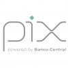 Nesta fase inicial do Pix, 5% dos usuários de cada instituição terão acesso à nova modalidade.