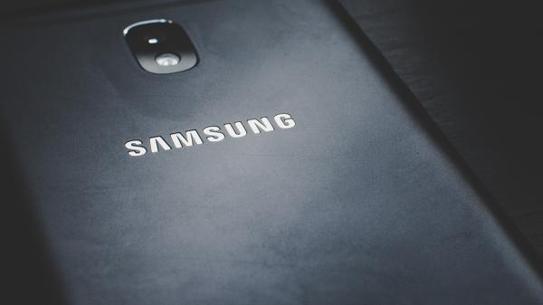 Aparelhos da marca receberão Android 111.