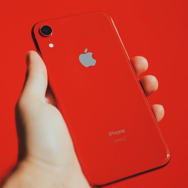 Saiba tudo sobre as câmeras de celular, desde como escolher até os diferentes tipos