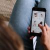 troca 100x100 - Trocar produtos comprados online: 7 dicas para saber antes