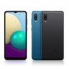 a02 blog 100x100 - Galaxy A02: saiba tudo sobre o aparelho de entrada da Samsung