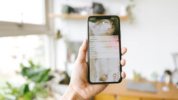acesso guiado blog 600x337 - Como utilizar o Acesso Guiado do iPhone