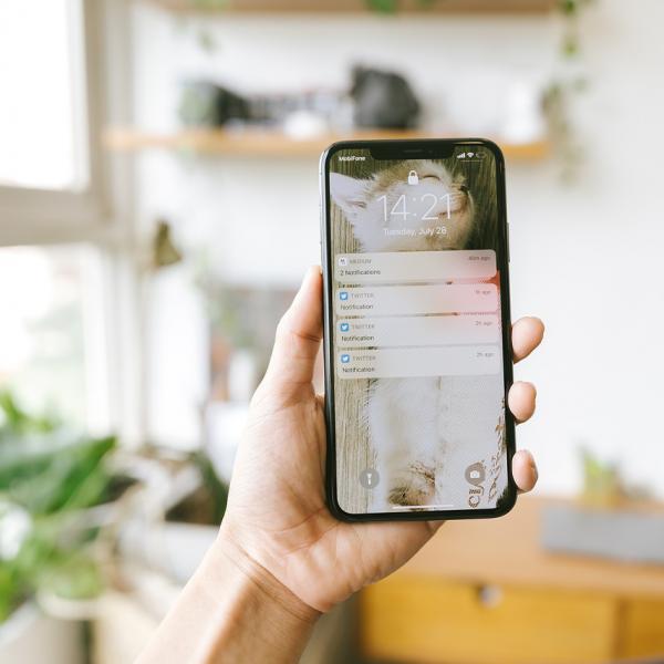 acesso guiado blog 600x600 - Como utilizar o Acesso Guiado do iPhone