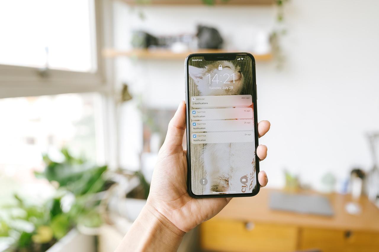 acesso guiado blog - Como utilizar o Acesso Guiado do iPhone