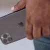 blog iphone 2021 100x100 - Qual iPhone comprar em 2021?