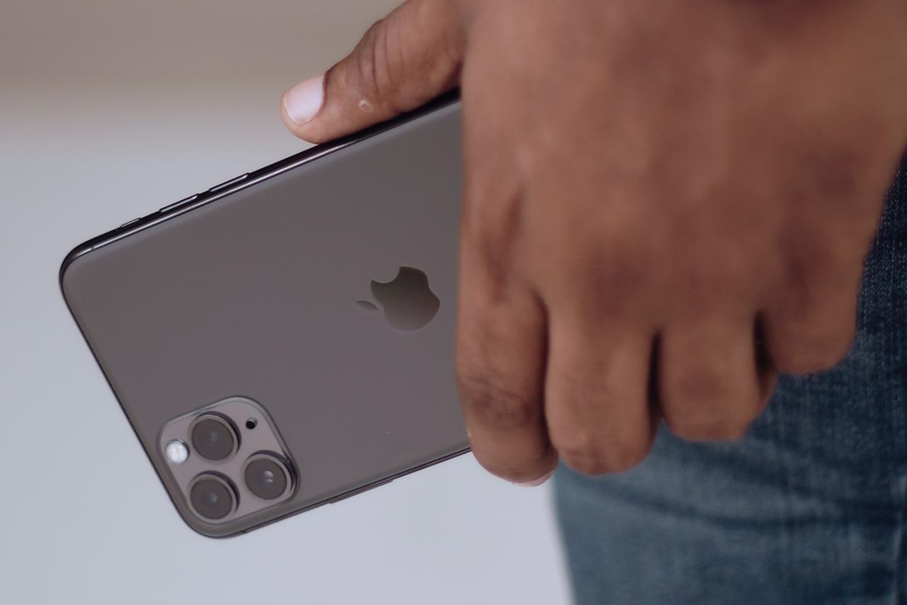 blog iphone 2021 - Qual iPhone comprar em 2021?