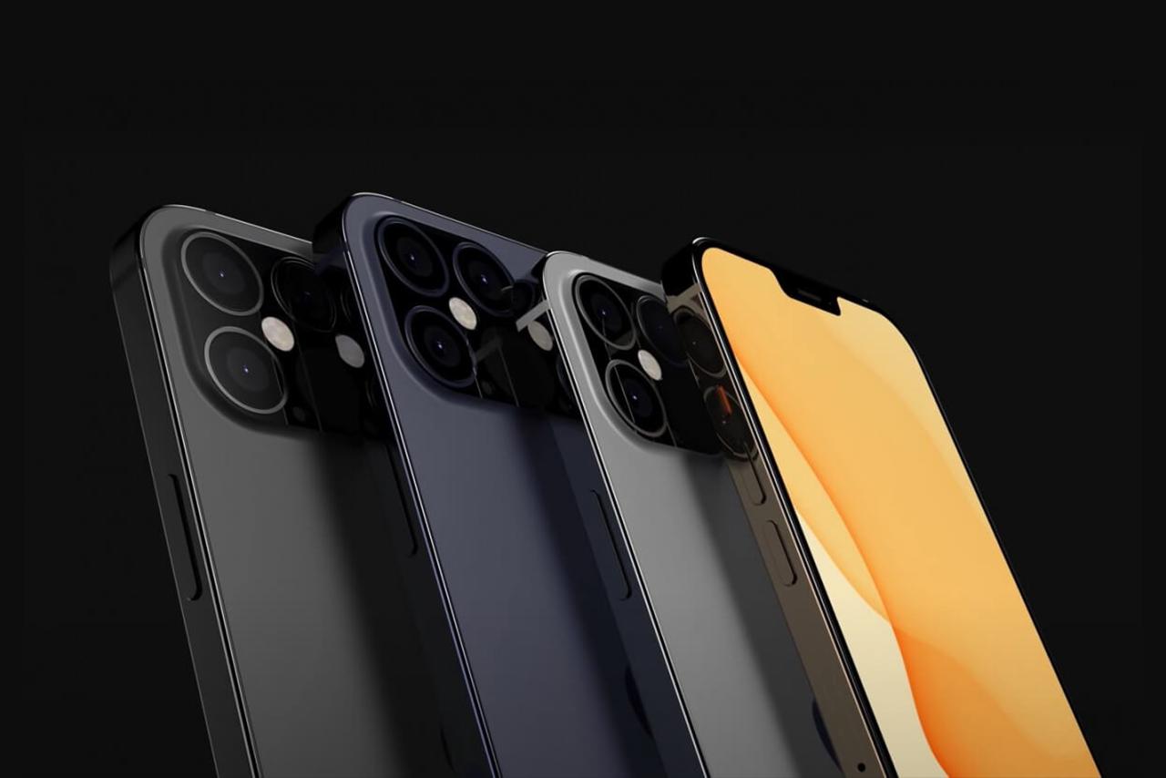 blog iphone - iPhone 13: o que esperar do lançamento