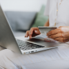 Dia do Consumidor: 5 dicas para aproveitar os descontos