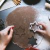 Páscoa: como gastar menos e apoiar pequenos empreendedores