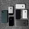 iphones blog 1 100x100 - Como identificar o seu iPhone