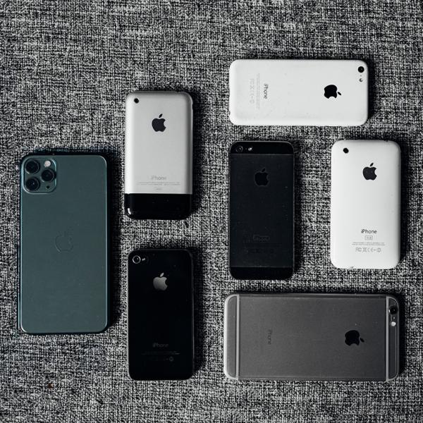 iphones blog 1 600x600 - Como identificar o seu iPhone