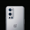 OnePlus 9 tem lançamento e design oficializados