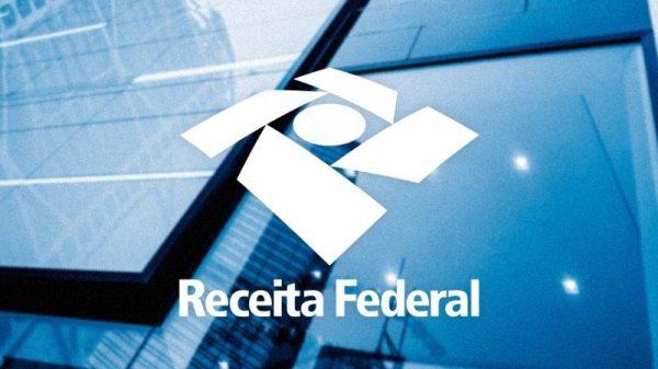 recita 600x337 - Como fazer a declaração do Imposto de Renda online