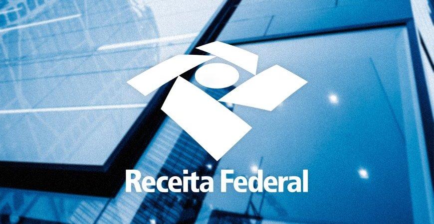 recita - Como fazer a declaração do Imposto de Renda online
