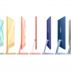 capa macs 100x100 - Evento da Apple 2021: confira quais foram os lançamentos da empresa