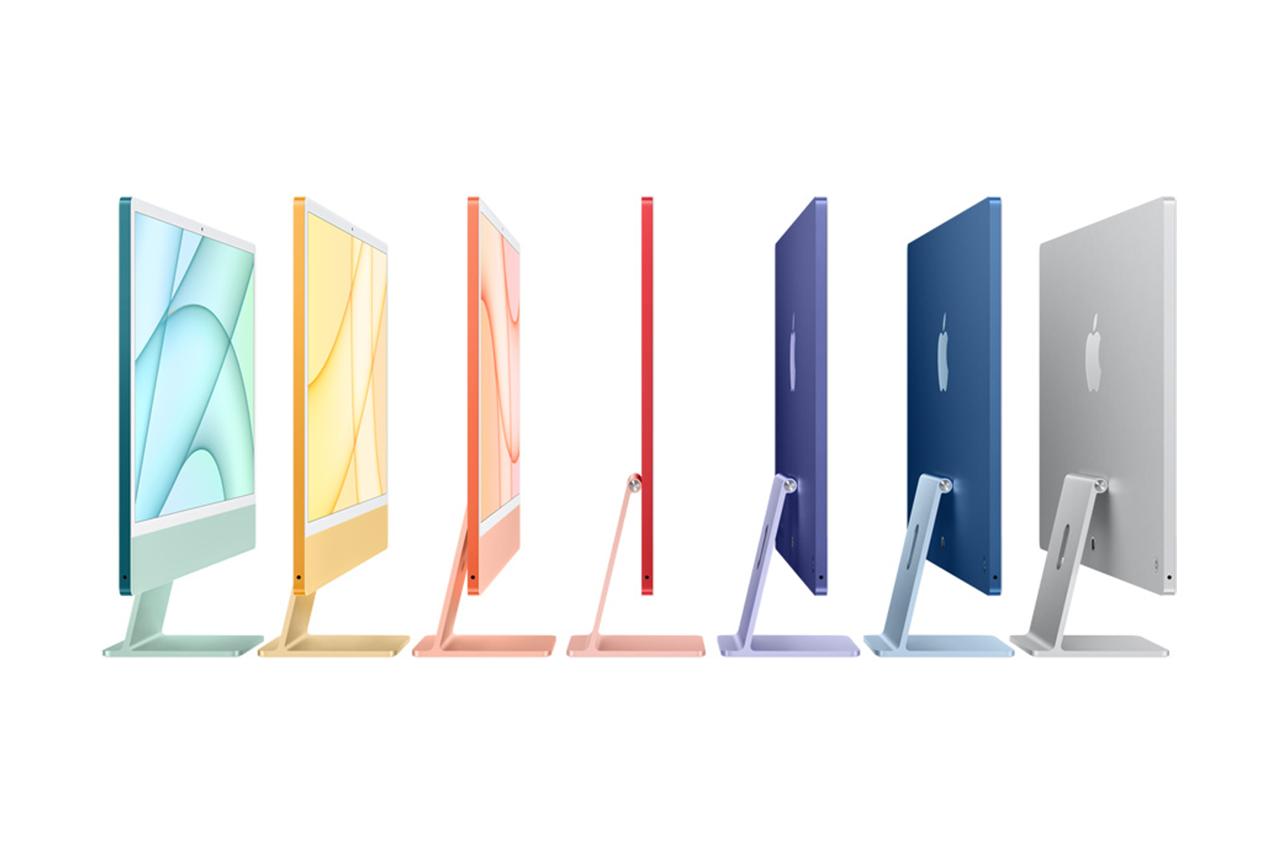 capa macs - Evento da Apple 2021: confira quais foram os lançamentos da empresa