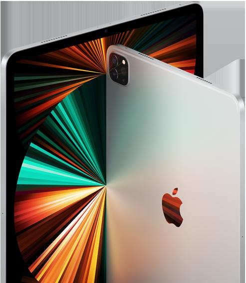 ipad trade in  ggq1dqvyb56y large - Evento da Apple 2021: confira quais foram os lançamentos da empresa