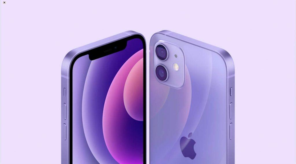 iphonee 1024x570 - Evento da Apple 2021: confira quais foram os lançamentos da empresa