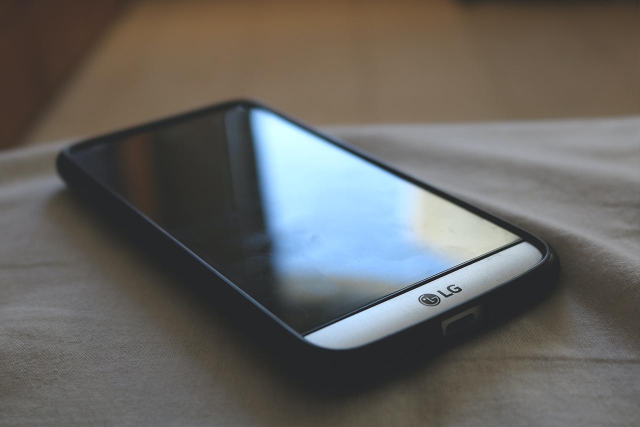 Fim dos celulares LG: saiba tudo sobre o encerramento na empresa
