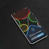 Google Pixel 7 deve ter tecnologia inédita para câmera sob tela