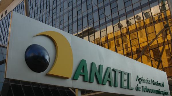 Anatel quer acabar com venda de produtos sem homologação